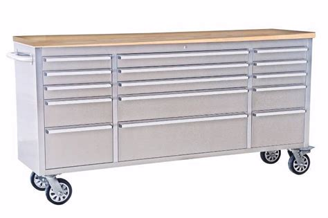 Rolling Drawer Slides Thor 72 Quot 15 Drawer Rolling Tool Chest Thor Tool Boxes
