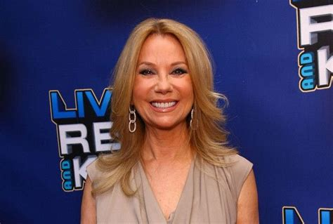 koda hair color with cathy lee kathie lee gifford hairstyle 2017 hair color celebrity