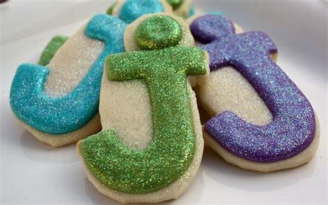 Cetakan Cookies Bentuk Bulan cetakan cookies juga bisa dibuat sendiri
