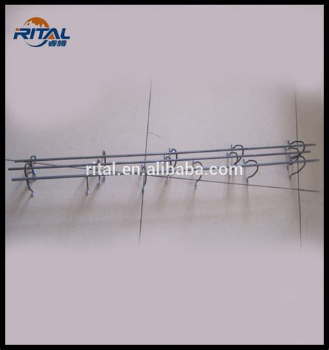 metal bar chairs concrete concrete chairs spacing for building spacing rebar chair