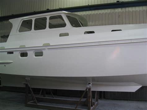 aluminium boot stralen casco stralen en coaten aluminium stralen hooghiemstra bv