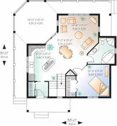 One Room House Floor Plans 301 Moved Permanently