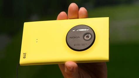 nokia lumia 41 megapixel nokia s lumia 1020 features 41 megapixel news
