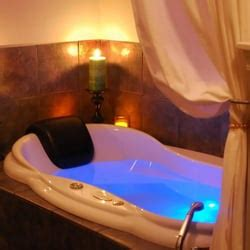 Best Detox Spas United States by Inner Spa Experience Renewal Naturally Spa Newtown
