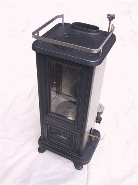 Small Marine Heater Small Fireplaces For Cozy Homes Cozy Home Plans