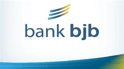 info lowongan kerja april  bank bjb rekrut karyawan