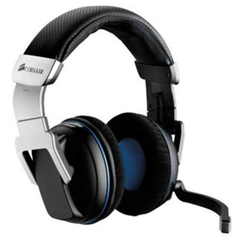 Headset Wireless Hp hp wireless h8000 hp wireless h8000 headphones