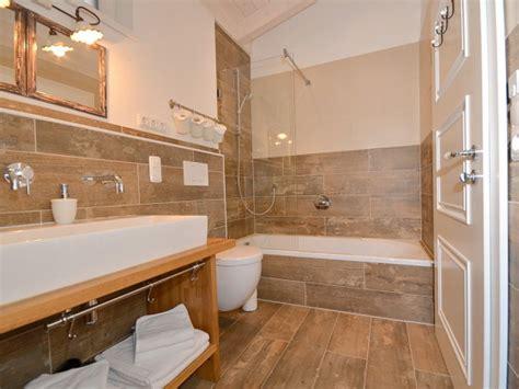 landhaus fliesen bad badezimmer landhausstil ideen design ideen design ideen