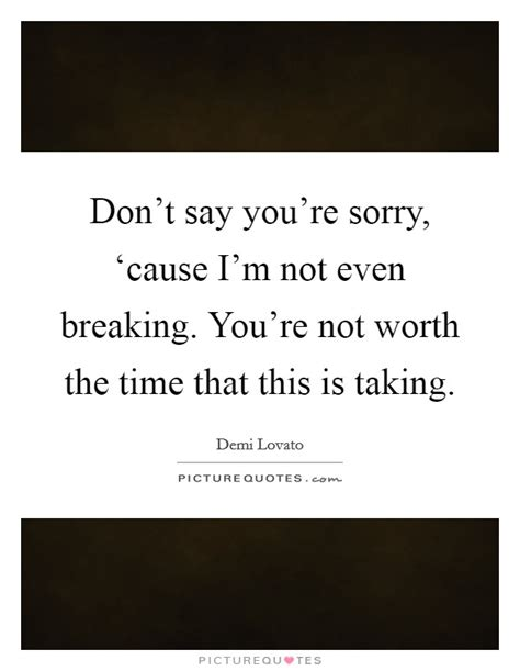 Even If Youre Not That Of by Taking Time Quotes Sayings Taking Time Picture Quotes