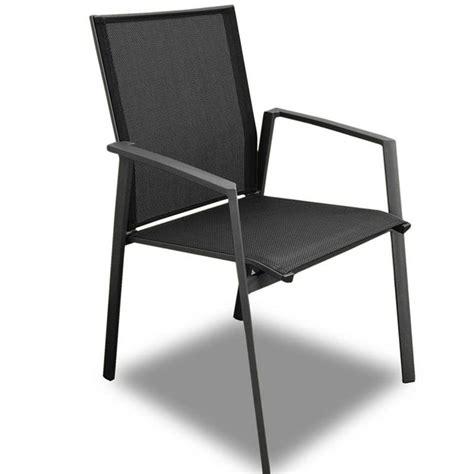 chaise de jardin leclerc chaise de jardin chez leclerc wasuk
