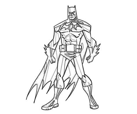 batman coloring pages coloringpages