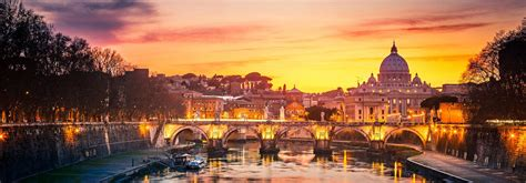 group vacations  italy  airfare   today