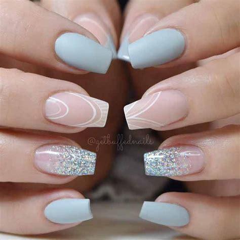 fotos uñas decoradas en gel unhas decoradas brilhantes unhas de gel