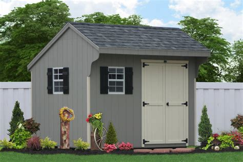 Garden Sheds Near Me by Prefab Sheds Near Me Buildings And More Steel Buildings