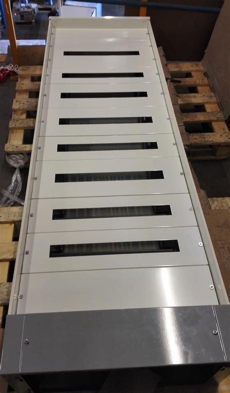 armoire electrique hager dimension du tableau 233 lectrique 13 modules pas uniquement
