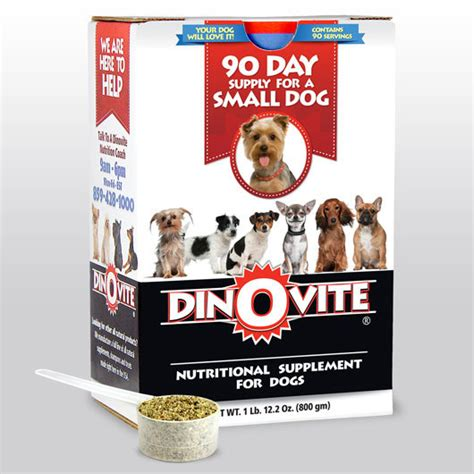 dinovite food where to buy dogosuds shoo hairstylegalleries