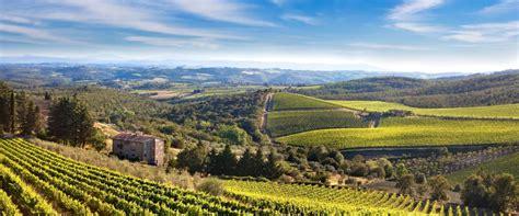 best tour italia best tuscany day tours chianti wine pisa cinque terre
