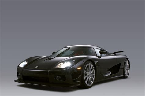 koenigsegg australia koenigsegg ccx in australia for sale 1 3 million aud