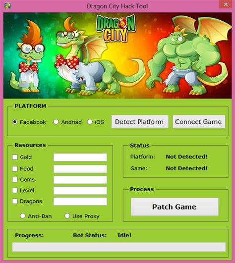 mod dragon city android 2015 cheats nosurveys dragon city hack tool no surveys