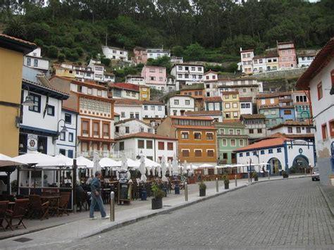 ufficio turismo portogallo diario di viaggio in spagna e portogallo menu