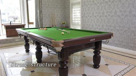 1 slate pool table price high quality pool table cheap price slate billiard table