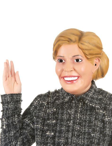 Masker Purding Mamima by Goedkoop En Realistisch Koningin Maxima Masker Voor
