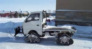 Mini Truck Wheels Canada Japanese Mini Trucks Custom 4x4 Road Mini