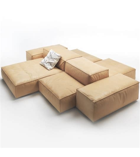living divani soft soft living divani modulsofa milia shop