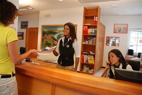 ufficio turismo val di fassa val di fassa il terzo ufficio turistico migliore d italia