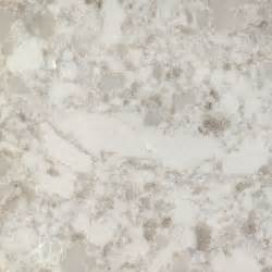 viatera colors viatera quartz slabs ct ma nh ri ny nj pa vt me