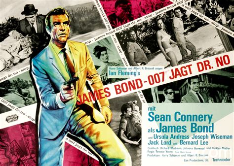 the complete james bond dr no the classic comic strip collection 1958 60 james bond classic collection libro para leer ahora the bond set the making of dr no the first james bond film