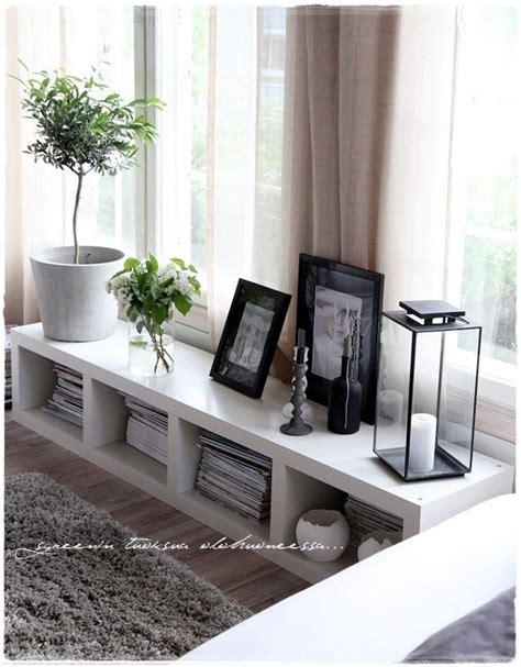 ikea living room storage ideas living room via vaaleanpunainen hirsitalo divaaniblogit fi from my living