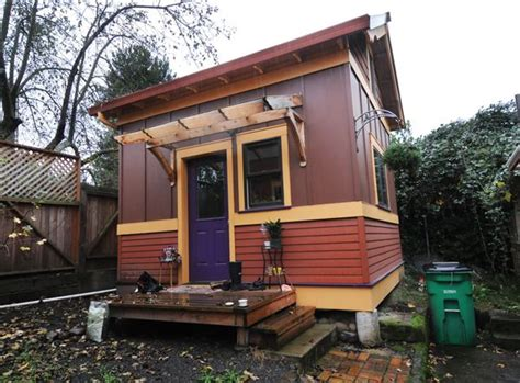 500 square foot tiny house 500 square foot small houses pinterest