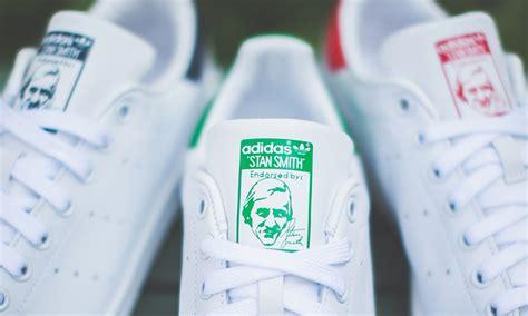 Adidas Moduro Premium 1 1 el tema rachael edwards