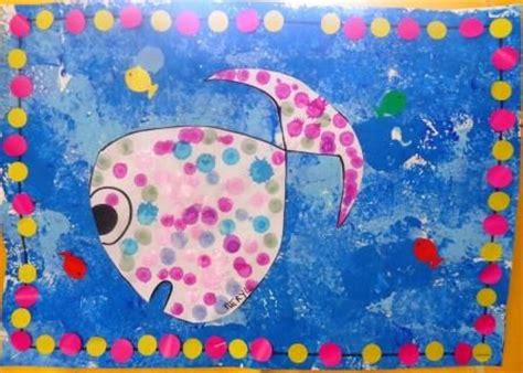 Lil Dot Pirate Cap Fish 132 best images about poissons on fishers of