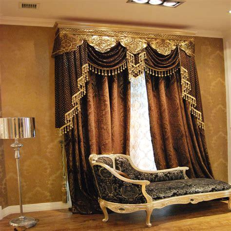 Livingroom Valances Valances For Living Room Rustic Lotusep Com