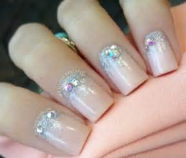 nail art new year new year nail art design new year