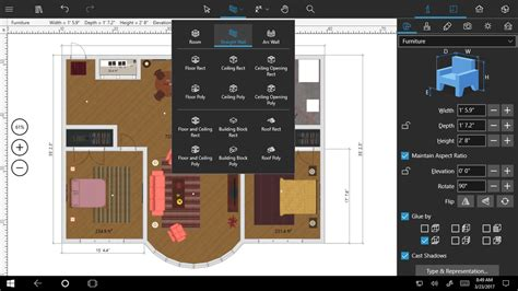 live home live home 3d pro 3 2