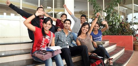 Mba Faculty In Pune by Why You Should Go For An Mba College In Pune Indian