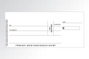 cheque template charity cheque template bestsellerbookdb