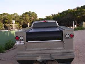 Tonneau Covers For Utility Bodies Utility Truck Bed Covers