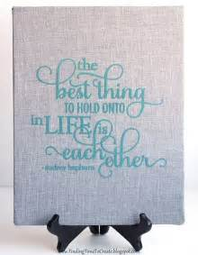 wedding gift quotes 25 best bridal shower quotes on bridal websites thank you card wording and thanks note