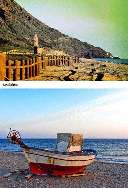 425 best terreros images on andalusia - Cing Las Negras Cabo De Gata