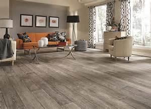 Color Trends 2017 In Design by Hardwood Developments In Design April 2015