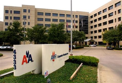 American Airlines Corporate Office Phone Number by American Airlines Corporate Responsibility C Hub Aa