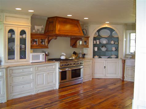 memphis kitchen cabinets salvaged kitchen cabinets memphis kitchen cabinets