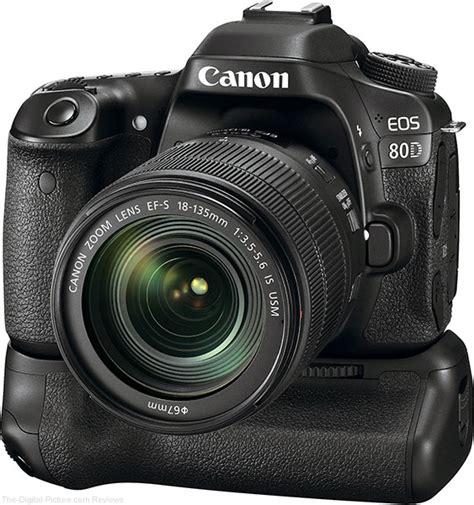 Battery Grip Bg E14 For Canon 70d canon bg e14 battery grip for canon eos 70d 80d review