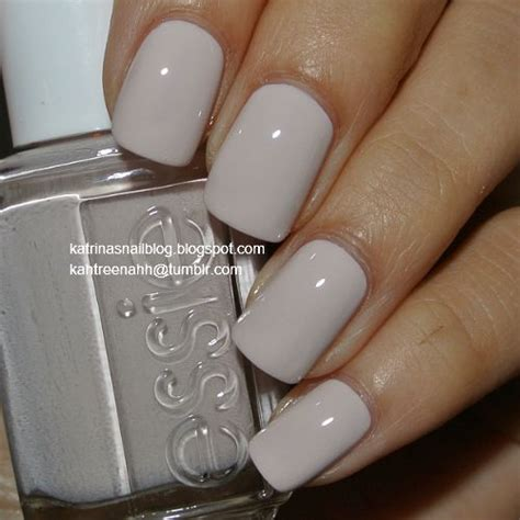 Neutral Nail Colours by Best 25 Neutral Nails Ideas On Nails