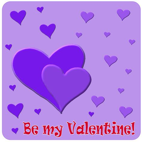 my two valentines free hearts clipart 5 pages of domain