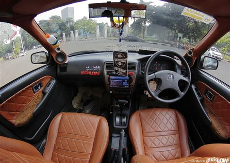 Sarung Jok Mobil City Z gettinlow arya s 2001 honda city type z vtec vti